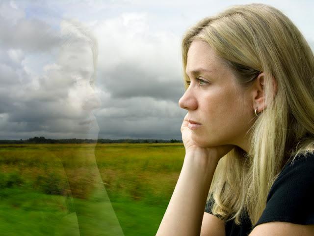 Αποτέλεσμα εικόνας για θεραπεία τῆς κατάθλιψης.