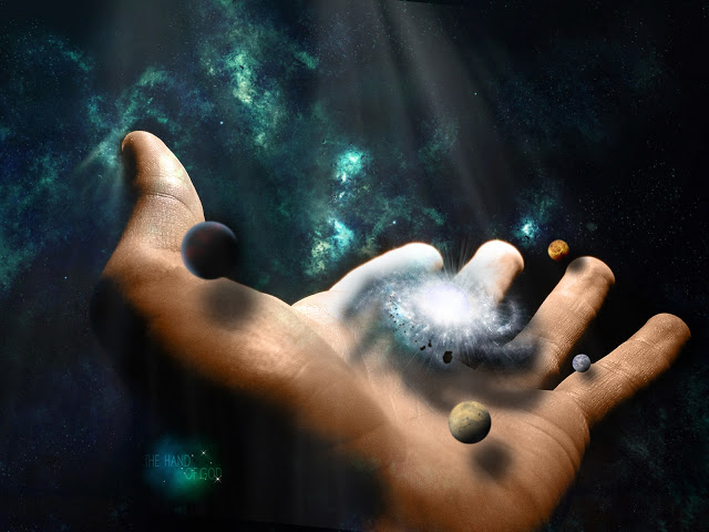 Αποτέλεσμα εικόνας για Ερώτηση: Είναι η Ψυχή μία πραγματικότητα;