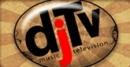 DJ Tv Channel Live Streaming Greek TV