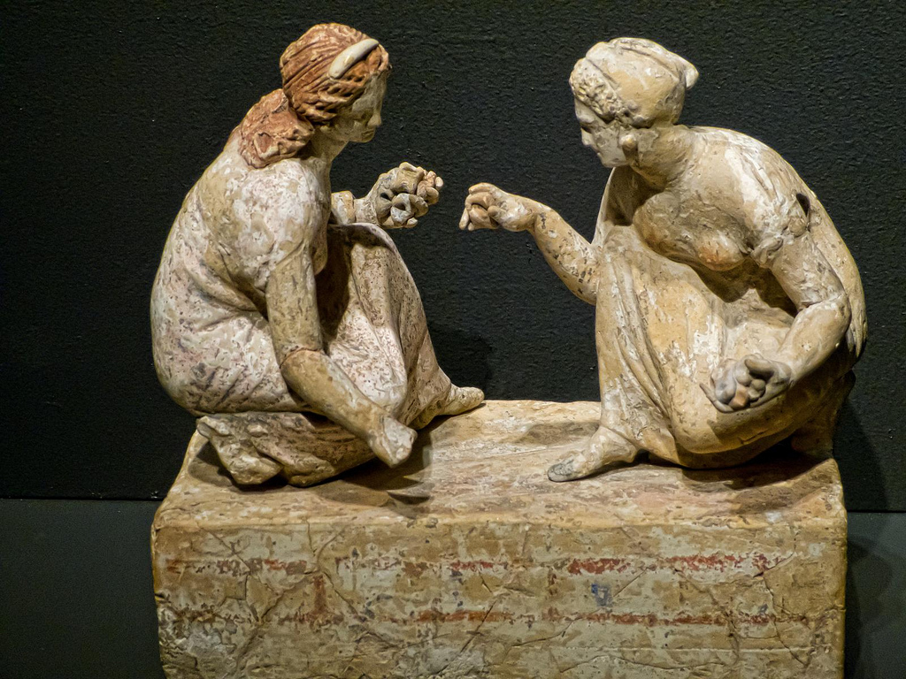 Αποτέλεσμα εικόνας για εθνικό αρχαιολογικό μουσείο παιχνίδια